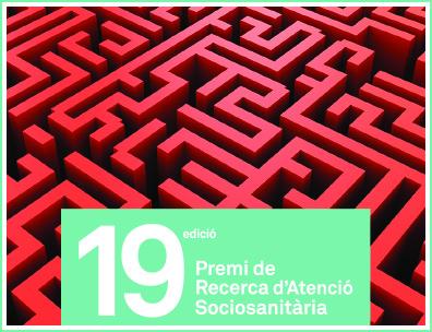 Banner_19RecercaSoc_web