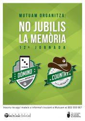 12Jornada_NoJubiles
