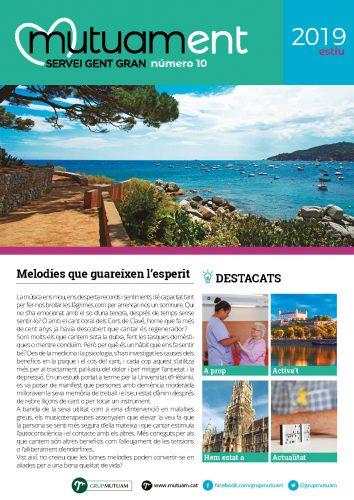 Mutuament_num10_estiu_web_Página_1