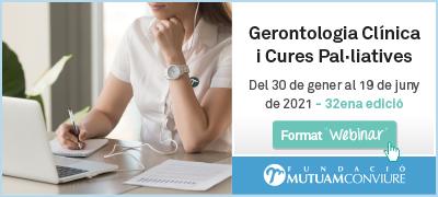 gerontologia clinica i cures pal.liatives