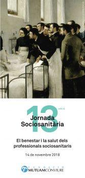folleto_28Formacio_v2