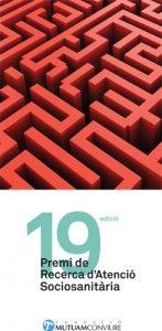 19-Edicio-Premi-recerca-sociosanitari-EXT