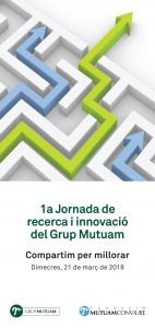 folleto_1jorRecercaMutuam_10ALTA