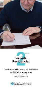 2Jornada_Portada