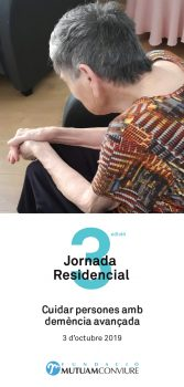 3a Jornada Residencial