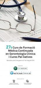 CFMC 27