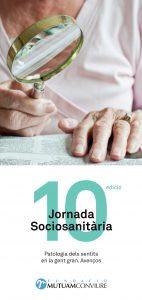 JSS 10