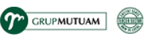 RTEmagicC_logo