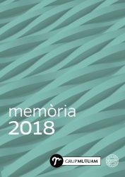 portada memoria 2018